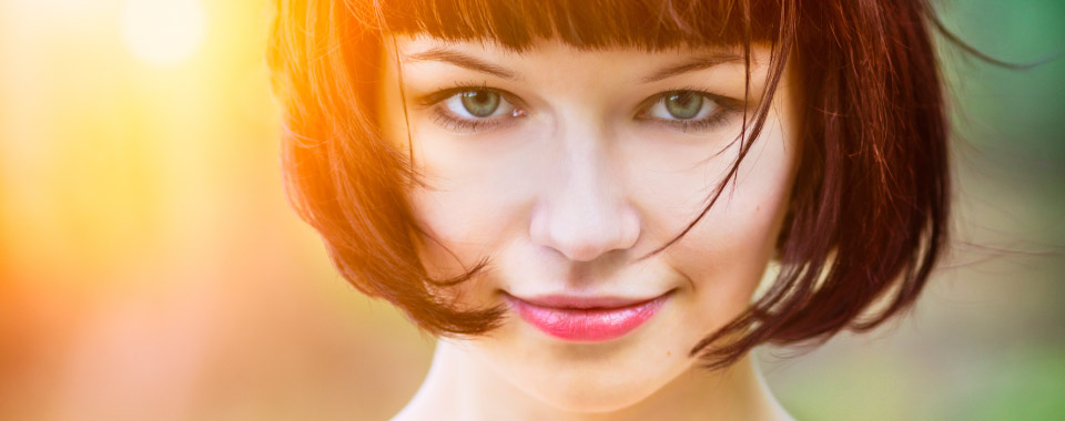 Salon René bliver til MEA-COR – hår, krop & sjæl
