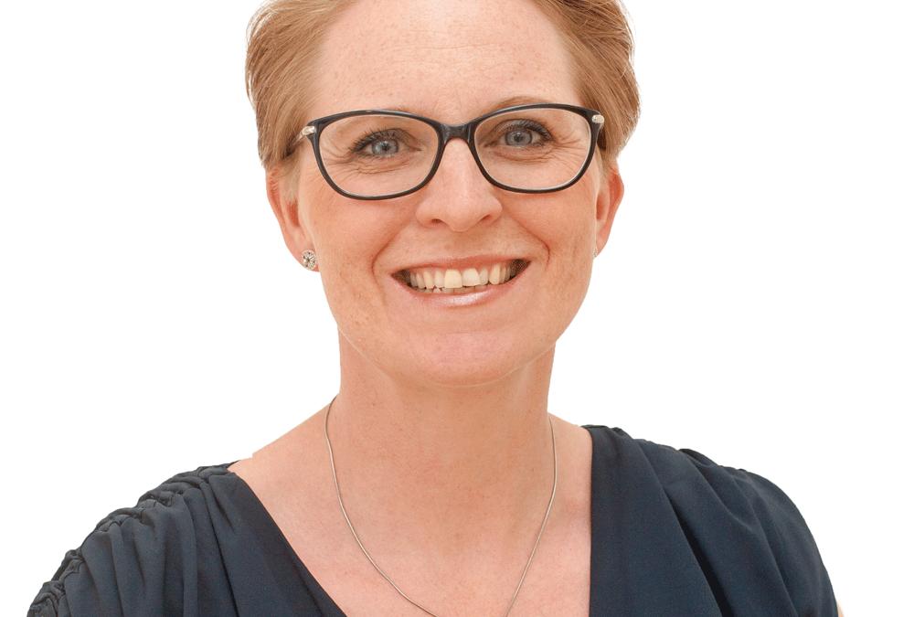 Foredrag med Martine Eskildsen – NGH certificeret hypnotisør